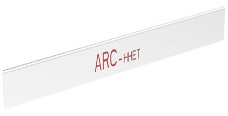 ARC全球贝斯特奢华游戏全球贝斯特奢华游戏排